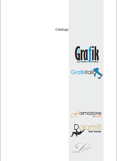 catalogo grafikpro