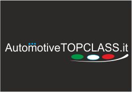 Automotive Top Class