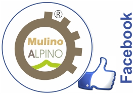 FB Mulino Alpino