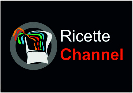 Ricette Channel