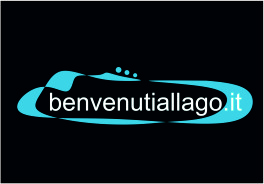 benvenutiallago.it
