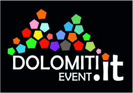 dolomitievent.it