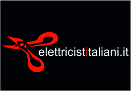 elettricistitaliani.it