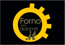 fornodelledolomiti.it