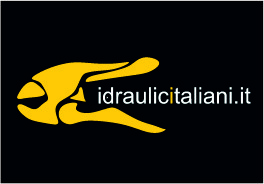 idraulicitaliani.it