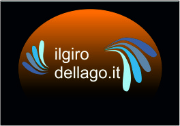 ilgirodellago.it