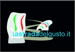 lastradadelgusto.it
