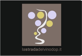 lastradadelvinodop.it