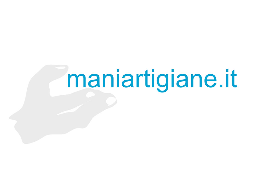 maniartigiane.it