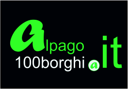 www.alpago100borghi.it