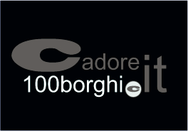 www.cadore100borghi.it