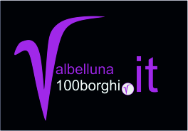 www.valbelluna100borghi.it