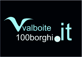 www.valboite100borghi.it