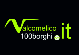 www.valcomelico100borghi.it