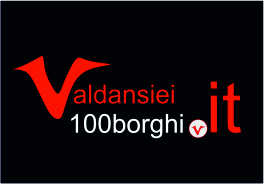 www.valdansiei100borghi.it