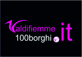 www.valdifiemme100borghi.it