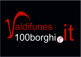 www.valdifunes100borghi.it