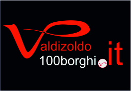 www.valdizoldo100borghi.it