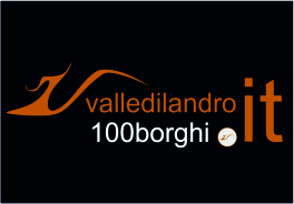 www.valledilandro100borghi.it