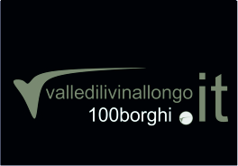 www.valledilivinallongo100borghi.it