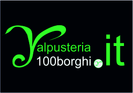 www.valpusteria100borghi.it